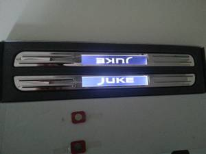 Bilde av JUKE 2010>+